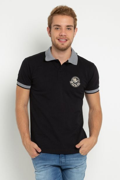 Polo-Masculina-Patch-Polo-Preta793-168676047103_1