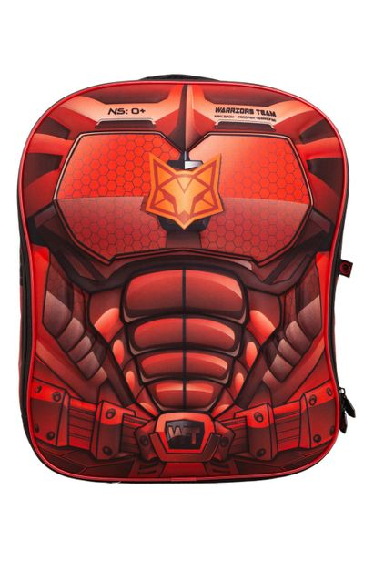 Mochila-Warriors-team-Clio-Kids-Vermelha1675-159940000002_11675-159940000002_1