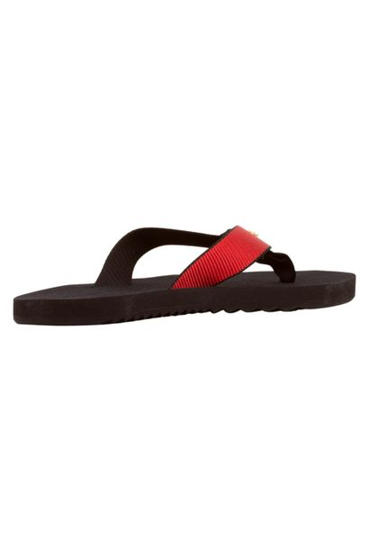Chinelo_Masculino_Kenner_One_H_395