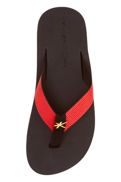 Chinelo_Masculino_Kenner_One_H_281