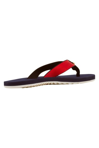 Chinelo_Masculino_Kenner_One_H_441