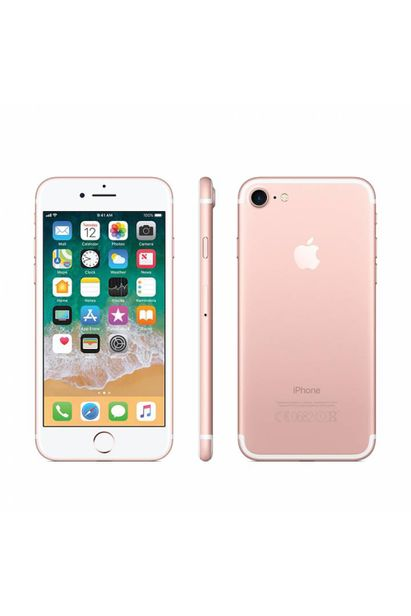 Iphone-7-32Gb-Tela-47-Ios-Camera-12Mp-Ouro-Rosa-Apple-37-Sdav-1323-37-Sdav-1323