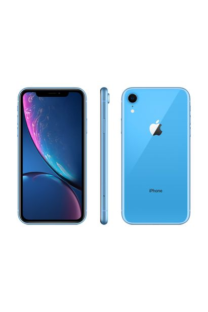 Iphone-Xr-128Gb-Tela-61-Ios-Camera-12Mp-Azul-Apple-46-Sdav-1323-46-Sdav-1323