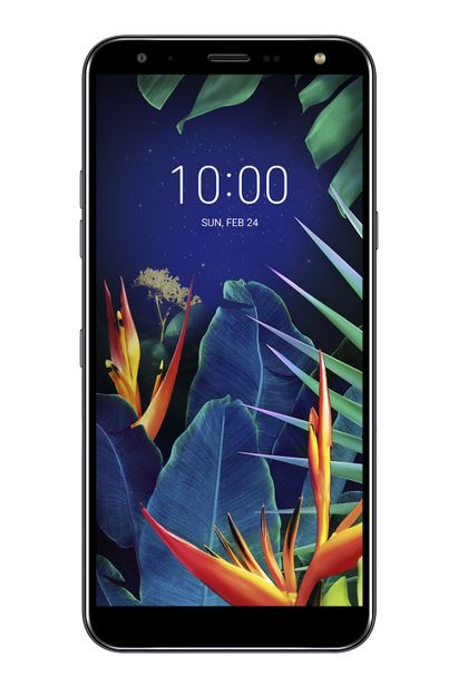 "Smartphone-Lg-K12-Plus-32Gb-Camera-16Mp-Tela-57""-Azul-67-Sdav-1323-67-Sdav-1323"
