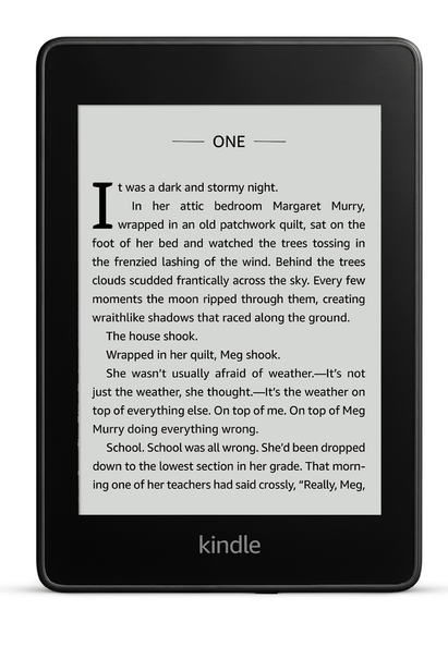 E-Reader-Amazon-Novo-Kindle-Paperwhite-Preto-32Gb-Wi-Fi-80-Sdav-1323-80-Sdav-1323