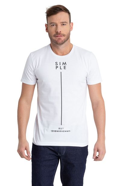 Camiseta_Masculina_Simple_Conc_797