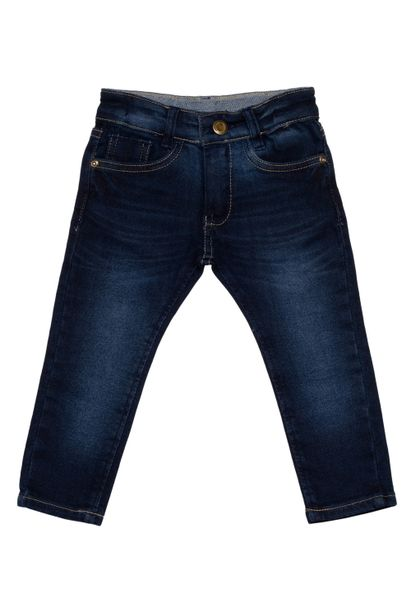 Calca_Jeans_Infantil_Ak_Denim__287