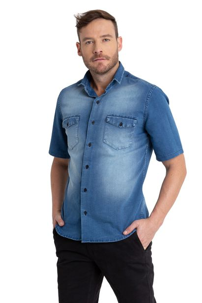 Camisa_Jeans_Masculina_Victor__381