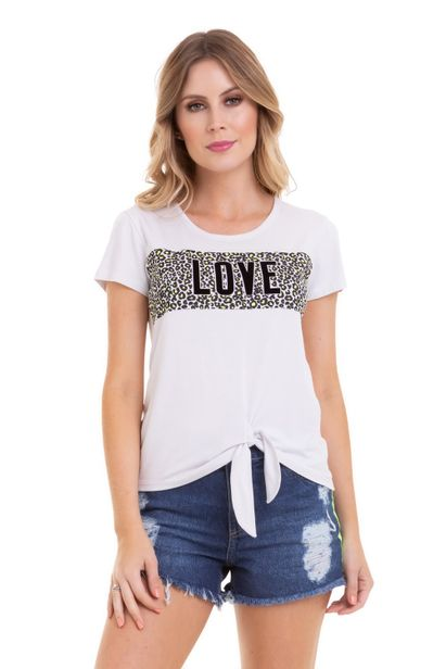 Camiseta_Feminina_Animal_Print_508