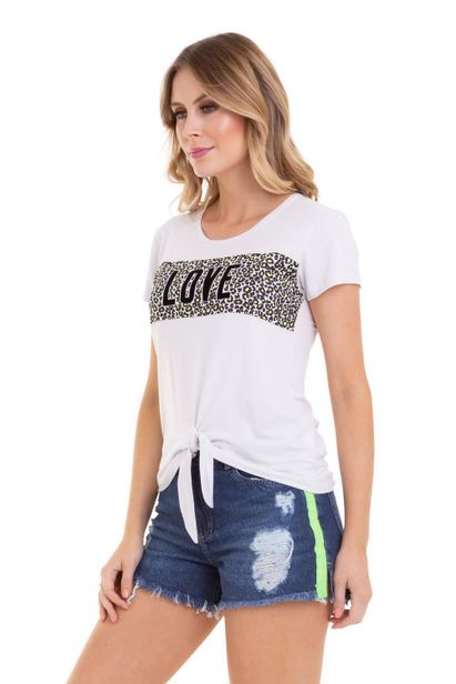 Camiseta_Feminina_Animal_Print_594