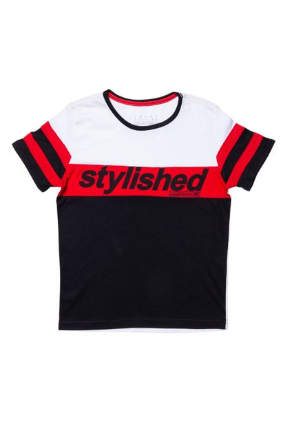 Camiseta_Juvenil_Stylished_Loc_909