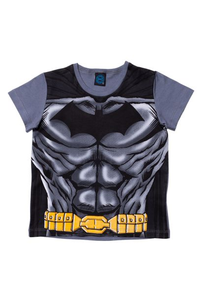 Camiseta_Infantil_Batman_DC_Co_948