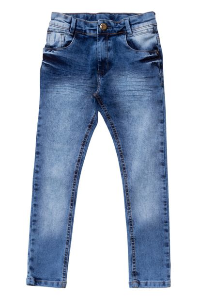 Calca_Jeans_Infantil_Ak_Denim__629