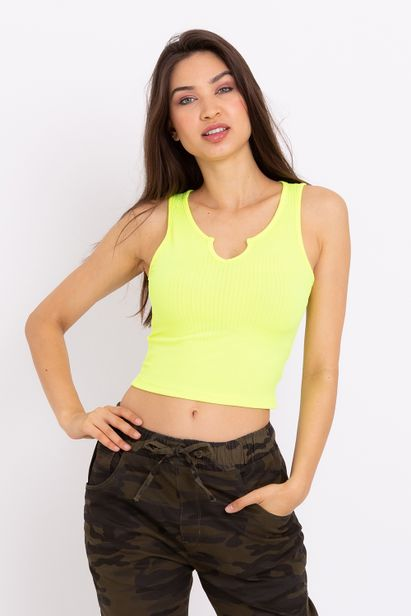 Cropped_Urban_Club_Verde_Neon_999