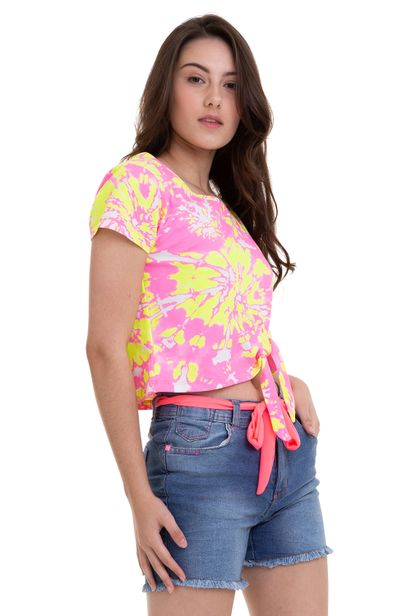 Cropped_Rosa_556