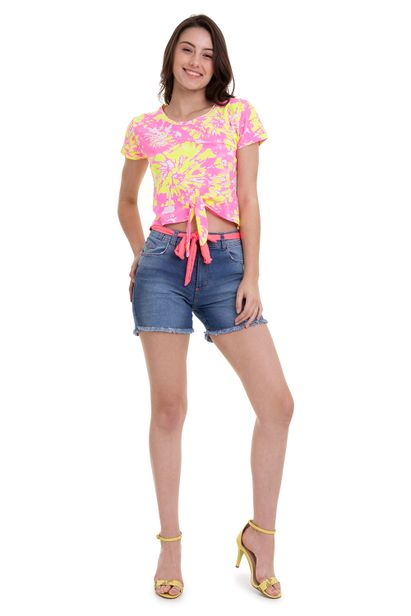 Cropped_Rosa_861