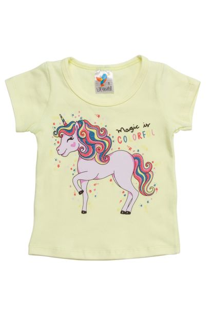 Camiseta_Infantil_Unicornio_Am_100