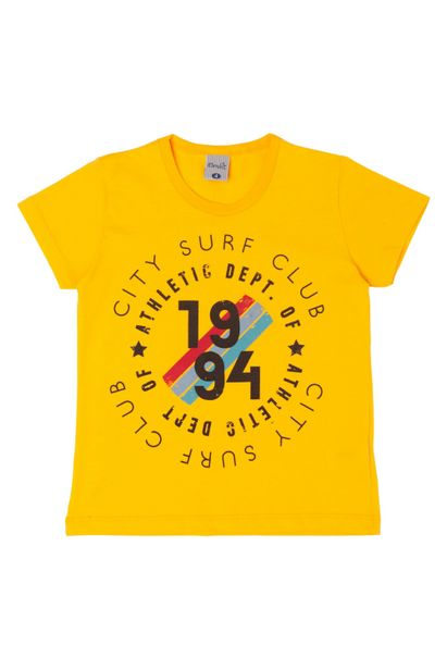 Camiseta_Infantil_Kamylus_Most_315