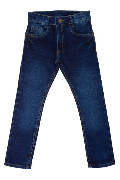 Calca_Jeans_Infantil_Denim_Azu_352