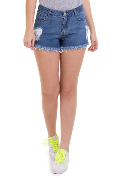 Shorts_Jeans_Destroyed_Azul_418