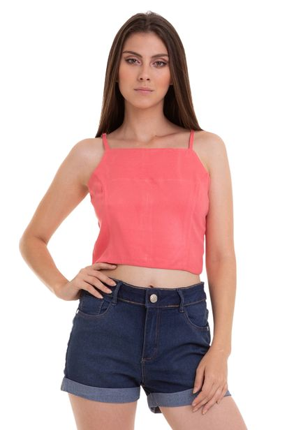 Cropped_Coral_210