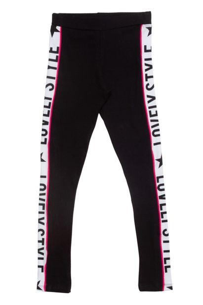 Calca_Legging_Juvenil_Lovely_S_748