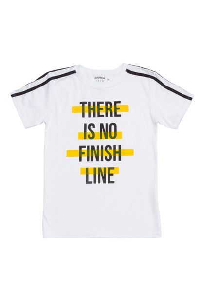 Camiseta_Juvenil_There_is_no_F_515