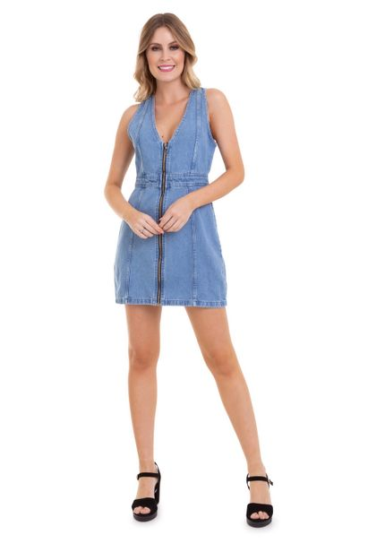 Vestido_Jeans_We_Love_Jeans_Az_32