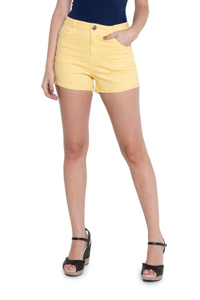Short_Jeans_Hot_Pants_Amarelo_372