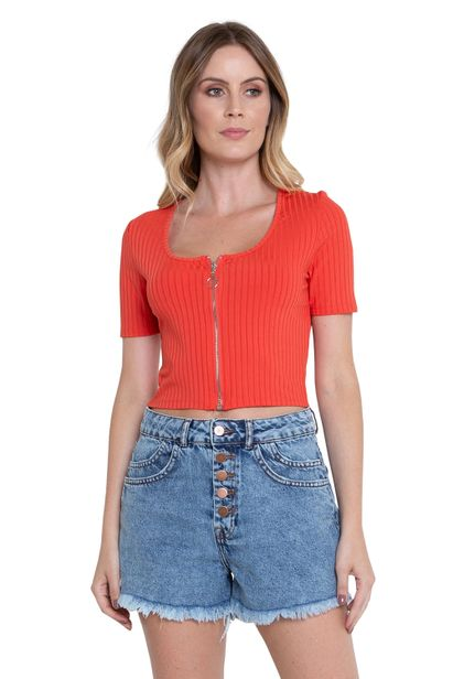 Cropped_Zper_Coral_742