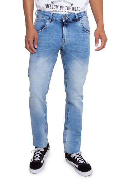 Calca_Jeans_Slim_Rock__Soda_Az_360