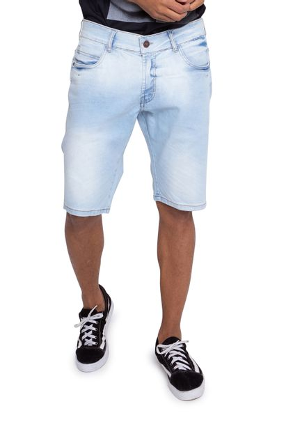 Bermuda_Jeans_Rock__Soda_Eston_611