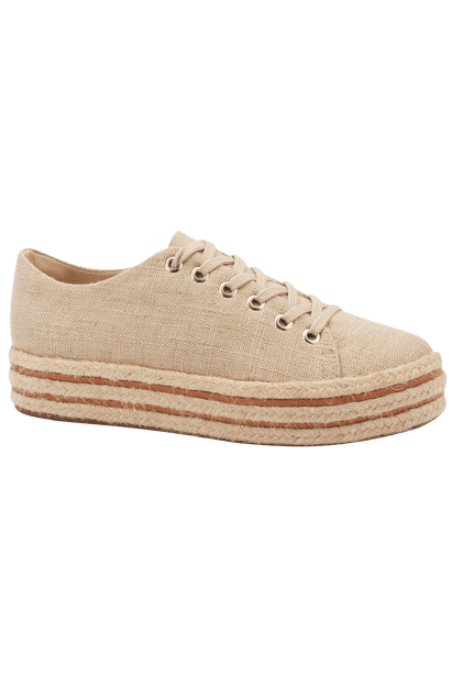 Tnis_Flatform_Via_Uno_Natural_433