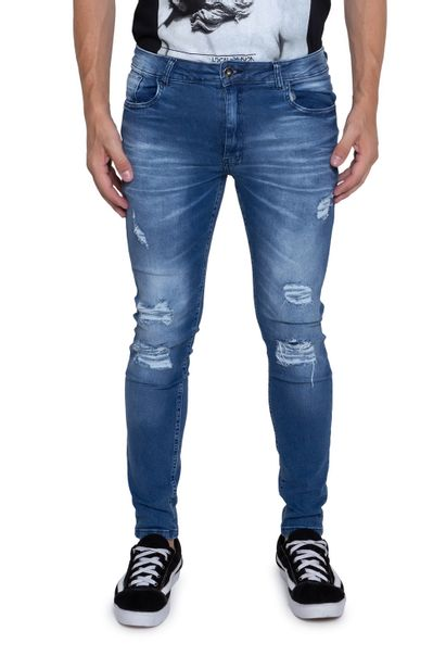 Calca_Jeans_Cropped_Azul_674