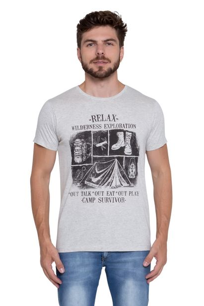 Camiseta_Relax_Wilderness_Expl_991