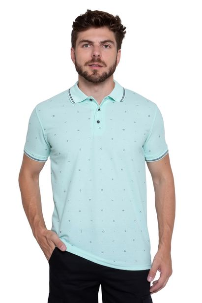 Polo_Code_Blue_Estampada_Verde_42