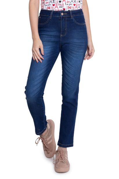 Calca_Jeans_Cropped_Vizzy_Jean_862