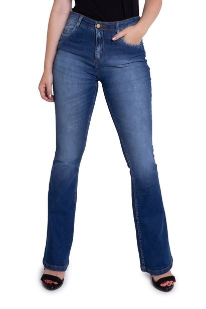 Calca_Jeans_Flare_Vizzy_Jeans__479