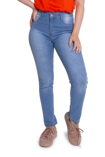 Calca_Jeans_Cropped_Vizzy_Jean_216