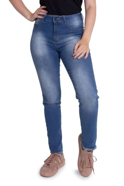 Calca_Jeans_Cropped_Vizzy_Jean_717