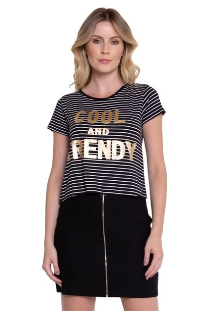 Camiseta_Cool_and_Trendy_Listr_756