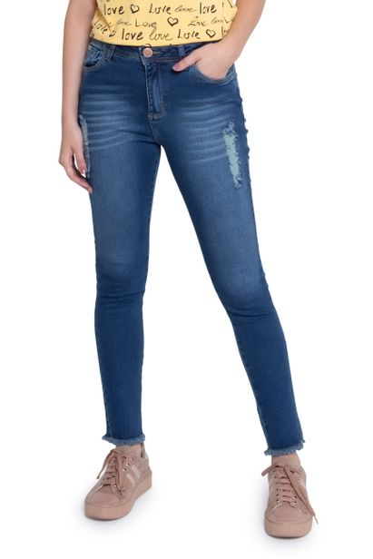 Calca_Jeans_Cropped_Vizzy_Jean_945