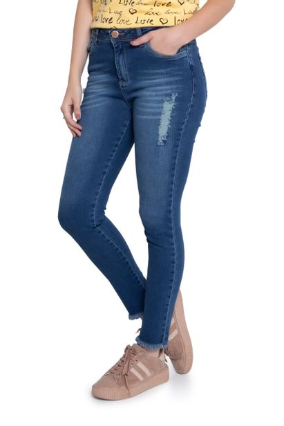 Calca_Jeans_Cropped_Vizzy_Jean_925