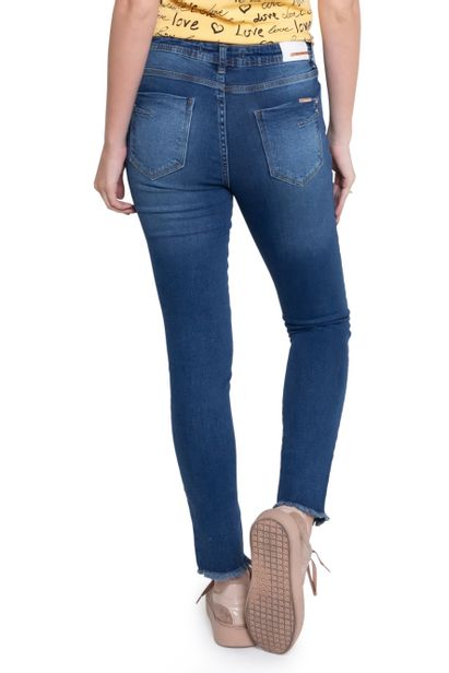 Calca_Jeans_Cropped_Vizzy_Jean_983