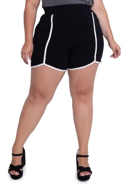 Shorts_Plus_Size_Azul_36