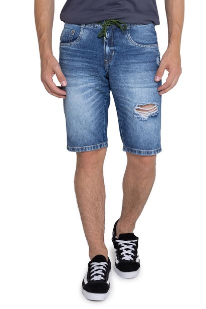 Bermuda_Jeans_Local_Jeans_Azul_285