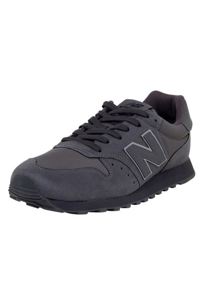 Tnis_New_Balance_GM500_Cinza_972