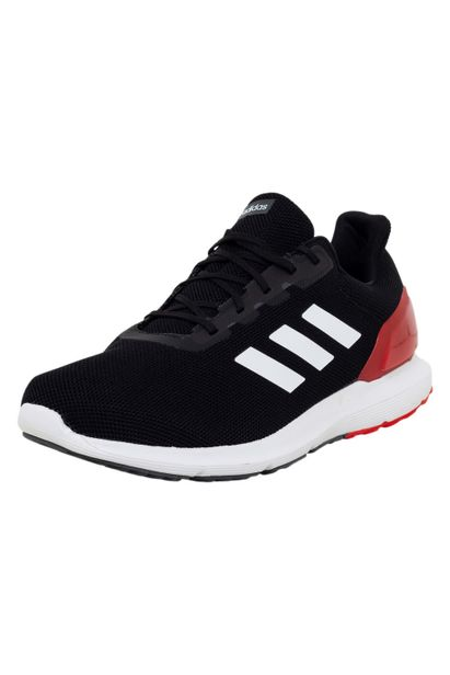 Tnis_Adidas_Performance_Cosmic_559