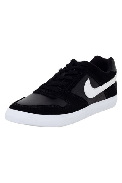 Tnis_Nike_SB_Zoom_Delta_Force__875