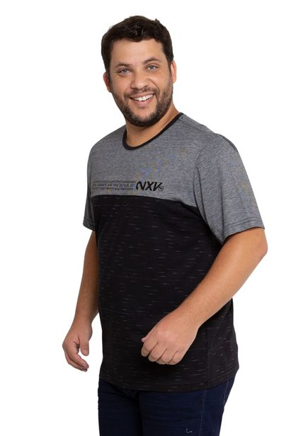 Camiseta_Plus_Size_Estampada_P_240